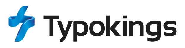 TypoKings Webservices